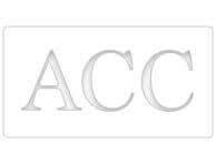 Company Logo For ATLANTA CUTLERY'
