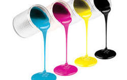 Printing Inks Market by Key Players, Product,analysis and fo'