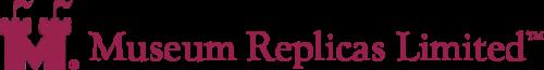 Company Logo For Museum Replicas Limited'
