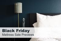 2017 Black Friday Mattress Sale Trends Previewed by Best Mat