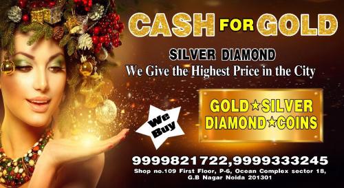 Company Logo For goldbuyer'