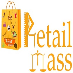 Company Logo For Retailmass'