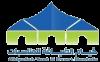 Company Logo For aldyfayaz'