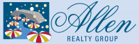Allen Realty Group Logo