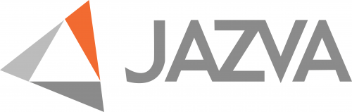 Jazva - Corporate Logo'