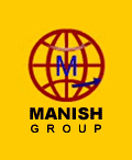 Company Logo For Manish Packers and Movers Pvt Ltd'