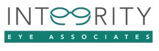 Company Logo For Integrity Eye Associates'
