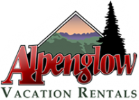 Alpenglow Vacation Rentals
