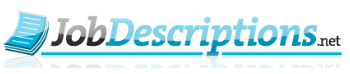 JobDescriptions.net Logo'