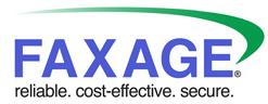 Faxage'