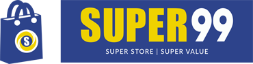 Company Logo For Super 99'