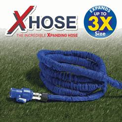 XHose'