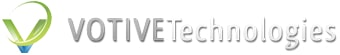 Company Logo For Votive Technology'