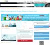 Global Immunoglobulin Market Research Report 2017'