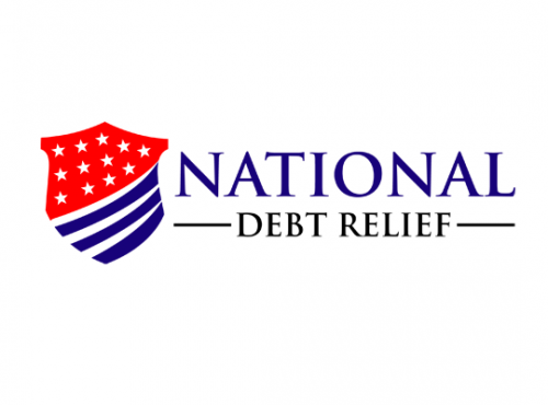 Company Logo For National Debt Relief LLC'