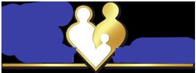 Company Logo For Northwest Austin Family Dentistry'