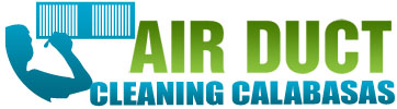 Company Logo For Air Duct Cleaning Calabasas'