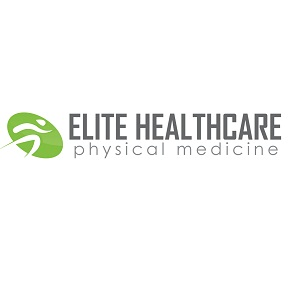 Company Logo For Elite Healthcare Physical & Chiropr'