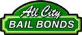 All City Bail Bonds Bellingham Logo
