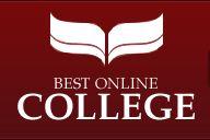 BestOnlineCollege.org'