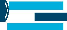 Company Logo For Garage Door Repair El Sobrante'