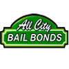 All City Bail Bonds Spokane Logo