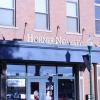Horner Novelty Co.