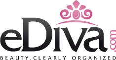 eDiva.com'