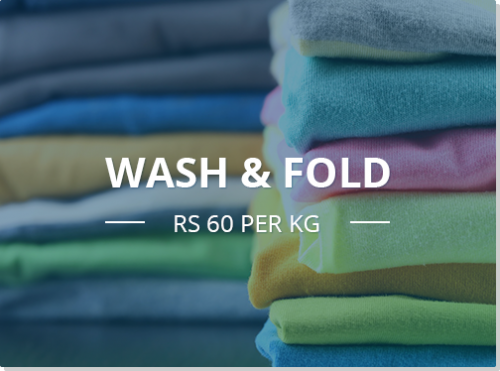 WashApp Laundry   Dry-cleaning, Wash and Iron Services.'