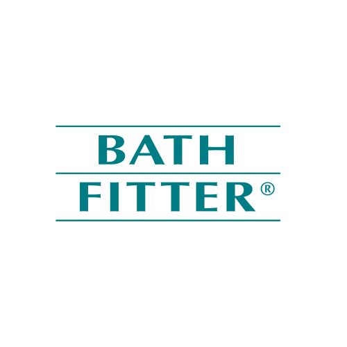 Company Logo For Bath Fitter'