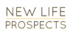 Newlife Prospects