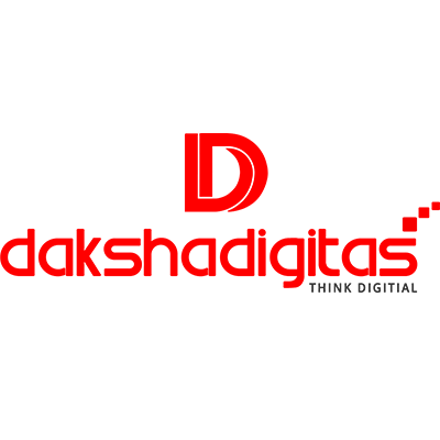 Daksha Digitas'
