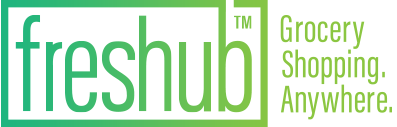 Company Logo For Freshub'
