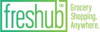 Freshub Logo