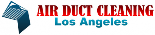 Company Logo For Air Duct Cleaning Los Angeles'