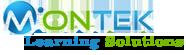 Company Logo For Montek Learning Solutions'