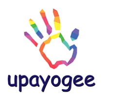 Company Logo For Upayogee Software India Pvt Ltd'