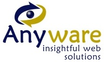 Anyware Web Marketing: Affordable and Best eCommerce Web Des'