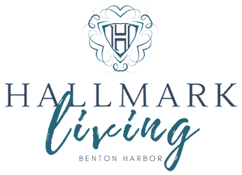 Hallmark Living'