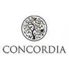 Concordia Property