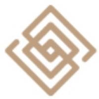AngelenasLuxuryHandbags.com Logo
