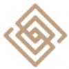 Company Logo For AngelenasLuxuryHandbags.com'