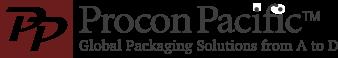 Company Logo For Procon Pacific'