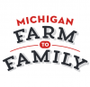 Michigan Farm to Family