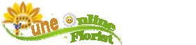 Online Pune Florist'