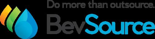 BevSource Logo'