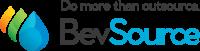BevSource Logo