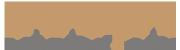 Company Logo For Kalkifashion'