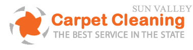Company Logo For Carpet Cleaning Sun Valley'