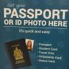 How do i buy a Passport